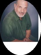 Melvyn Mounsey