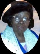 Marie Ezigbo-Greene