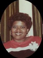 Barbara Russ