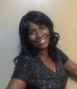 Barbara Garner Obituary - Brooklyn, NY | Dozier Funeral Home